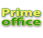 Prime Office