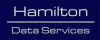 Hamilton Data Services Ltd.