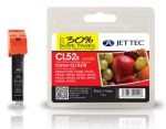 Патрон Jet Tec CLI-521Bk