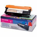 Тонер касета Brother TN-325M