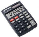 Джобен калкулатор Erich Krause РС-101