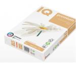 Хартия IQ Premium, A4,500 л.,80g/m2