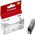 Патрон Canon CLI-521G