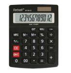 Настолен калкулатор Rebell RE-8118-12 BX