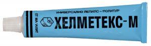 Универсално лепило Хелми / Хелметекс