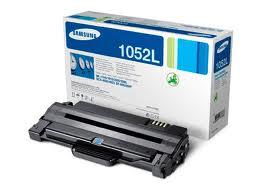 Тонер касета Samsung MLT-D1052L