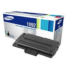 Тонер касета Samsung MLT-D1092S
