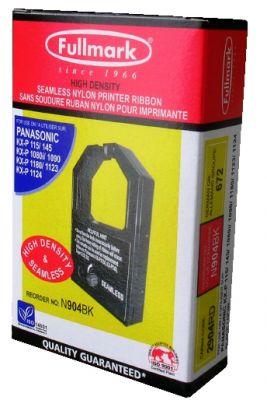Найлонова лента в касета Fullmark N904BK