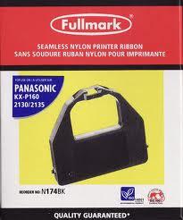 Найлонова лента в касета Fullmark N174BK
