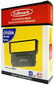 Найлонова лента в касета Fullmark N880PE