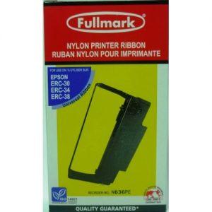 Найлонова лента в касета Fullmark N636PE