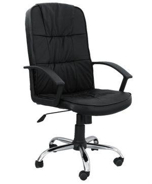Работен стол Riko Steel