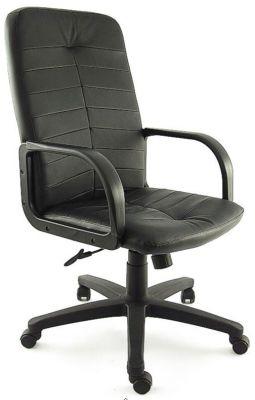 Работен стол Cretos