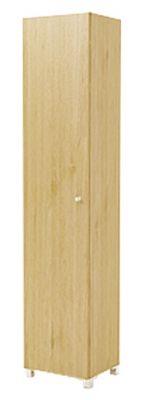 Гардероб Адония М39L с 1 врата