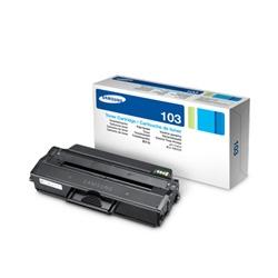Тонер касета Samsung MLT-D103L