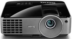 Мултимедиен проектор BenQ MS502