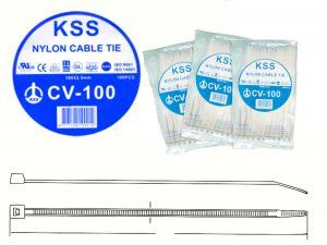 Кабелни превръзки 3.6х292мм 100бр