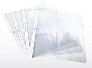 Джоб кристал B2B 80 µm A4 100 бр.