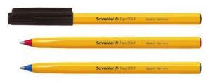 Химикалка Schneider Tops 505 F