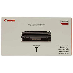Тонер Canon CART-T