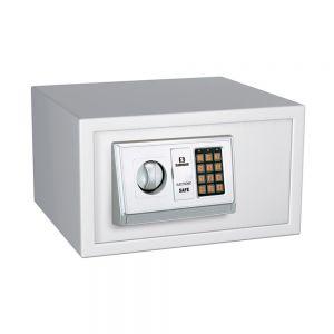 Електронен сейф EA23