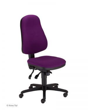 Работен стол Offix
