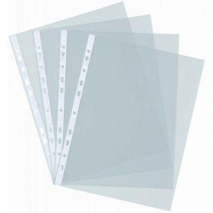 Джоб A4 Ecomax, 40мк, кристал, 100 броя