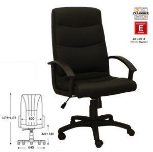 Мениджърски стол Factor ECO