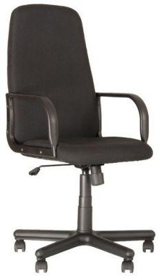 Mениджърски стол Diplomat дамаска