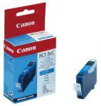Патрон Canon BCI-3eC
