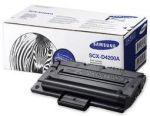 Тонер касета Samsung SCX-D4200A