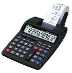 Печатащ калкулатор Casio HR 150TEC