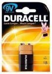 Алкална батерия Duracell Basic 6AM6, 1бр