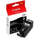 Патрон Canon PGI-525Bk