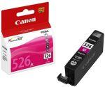 Патрон Canon CLI-526M