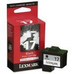 Глава Lexmark 10N0217E No 17