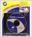 Почистващ диск за CD и DVD устройства AF CDL000