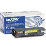 Тонер касета Brother TN-3230