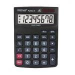 Настолен калкулатор Rebell Panther 8