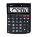 Настолен калкулатор Rebell Panther 12
