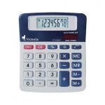 Настолен калкулатор Victoria KT-430AP