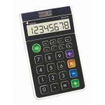Настолен калкулатор Victoria GVA-612