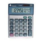 Настолен калкулатор Victoria KT-260