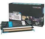 Тонер касета Lexmark C5220CS