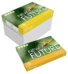 Хартия New Future Lasertech ,A4 ,500 л. 80 gr.