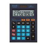 Настолен калкулатор TOOR TR-2216Е