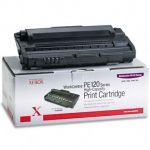 Тонер касета Xerox 013R00606