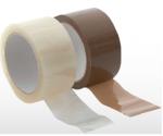 Лепяща опаковъчна лента Tape HIT