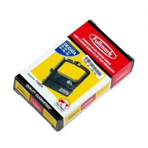 Найлонова лента в касета Fullmark N169BK