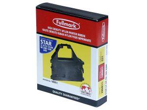 Найлонова лента в касета Fullmark N868BK